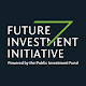 Future Investment Initiative 2018 for PC-Windows 7,8,10 and Mac