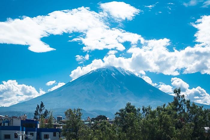 Arequipa01.jpg