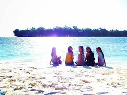 ngebolang-trip-pulau-harapan-pro-08-09-Jun-2013-047