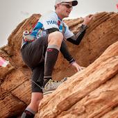 Antelope-Canyon-Race-827.jpg