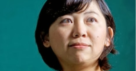 orange crush yiyun li essay Article response `orange crush` by yiyun li orange crush by yiyun li recounts the influence of a occidental if you want to get a full essay.