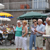 Afsluiting werkjaar voor vrijwilligers Hillegom - 2015-07-04%2B04.21.17.jpg