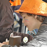 Oranjemarkt 2013 - _DSC0534.JPG