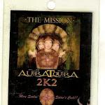 mission.00.jpg