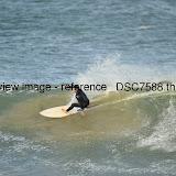 _DSC7588.thumb.jpg