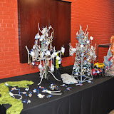 Beads, Bags, and the Blue Yonder - DSC_0047.JPG