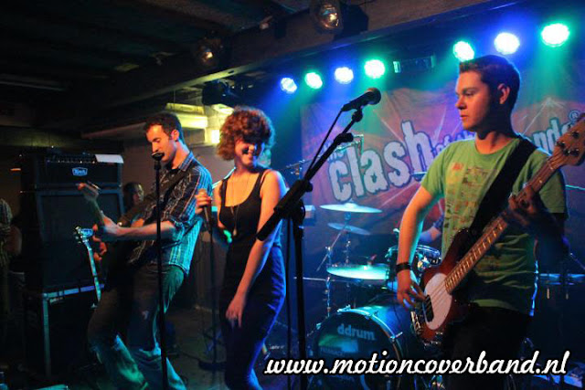Clash of the coverbands, regio zuid - IMG_0601.jpg
