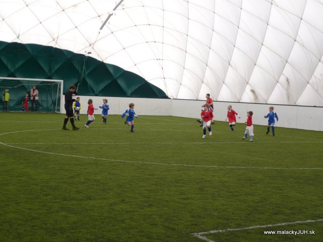 Brno - futbalový turnaj (26.2.2011) - P1010736.JPG