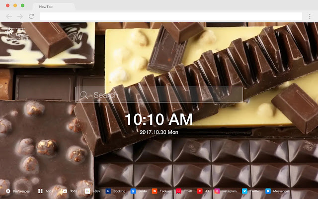 Chocolate HD Wallpapers Featured Food Hot