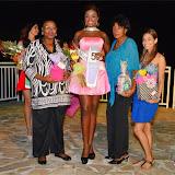 Miss Teen Aruba @ Divi Links 18 April 2015 - Image_140.JPG