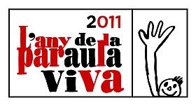 logo Mariscal