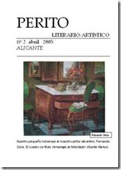 perito2
