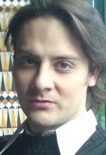 Igor Ledochowski Hypnotist, Igor Ledochowski
