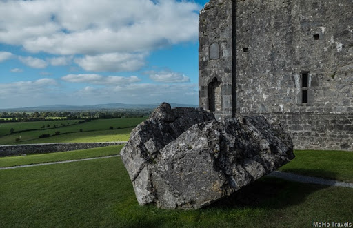 The Rock of Cashel (50 of 76)