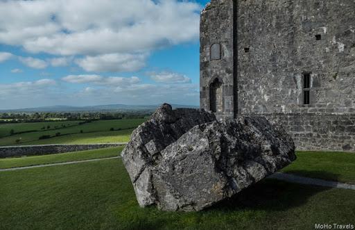 The Rock of Cashel (50 of 76)