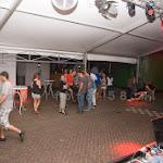 kermis-molenschot-donderdag-2012-022.jpg
