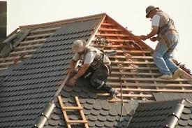 Which Masonry Jobs Are the Hardest? 5