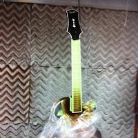 Conti-Guitar-Conversion-8