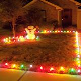 Christmas 2011 - 115_1131.JPG