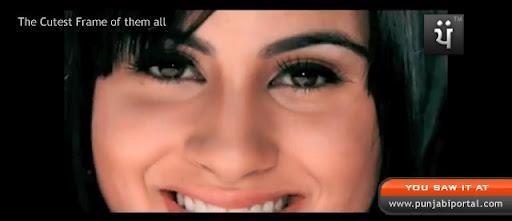 DJ H feat. Geeta Zaildar - Billo Nach Nach Ke Video