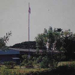 OKUS รูปโรงเรียนสาธิตเกษตรในอดีต
