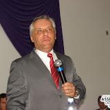 4CongressoRegionalDeJovensUmadescpSombrioPalestras03062012