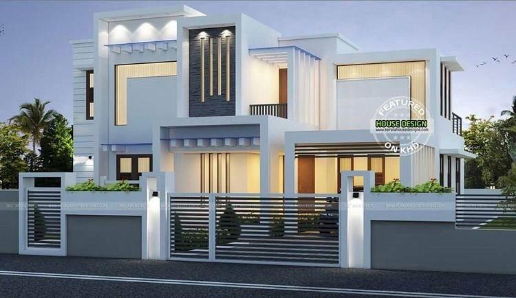 fachadas-de-casas-minimalistas13