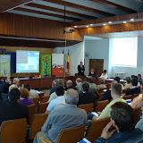 """Simpozion """"Soluţii moderne de gestionare a deşeurilor în municipiul Mediaş"""" - DSC06350.JPG"""