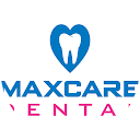 MaxCare Dental NZ