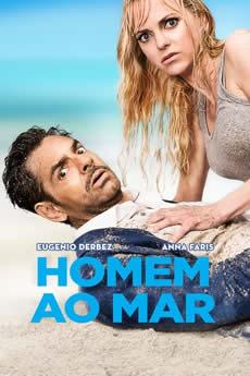 Baixar Filme Homem ao Mar Torrent Grátis