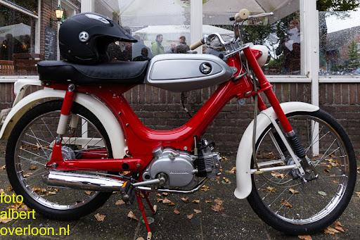 toerrit Oldtimer Bromfietsclub De Vlotter overloon 05-10-2014 (35).jpg