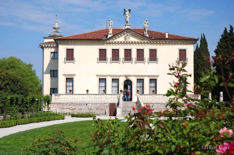 Villa Valmarana ai Nani 69