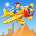 Super Sisi icon