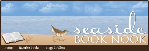 Seaside Book Nook