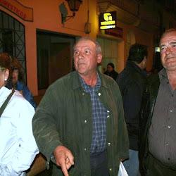 Pleno de marzo del Ayuntamiento de Montijo