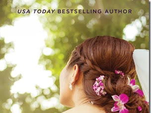 Review: From This Day Forward (The Wedding Belles #0.5) by Lauren Layne