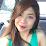 Twinkle Serrano's profile photo