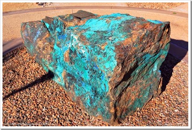 151230_Tucson_Tohono-Chul-Park_0071