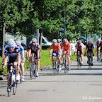 GP 2 Wim de Vos 21-7-2013 009.jpg