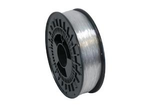 Polycarbonate (PC) - 1.75mm (0.75kg)