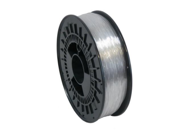 Polycarbonate (PC) - 1 75mm (0 75kg)