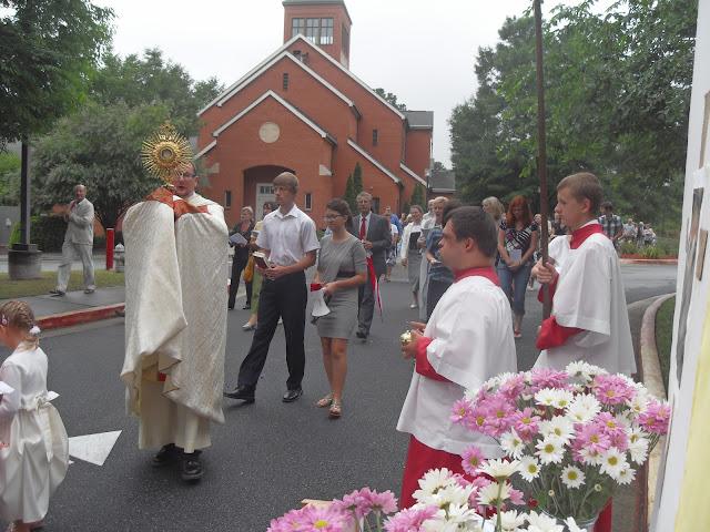 Boże Ciało 6.10.2012, PCAAA - zdjęcia B. Kołodyński - SDC14145.JPG
