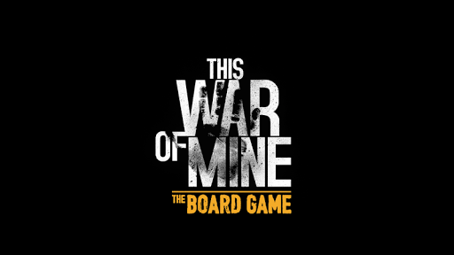 This War Of Mine: The Board Game 2.0 Screenshots 1