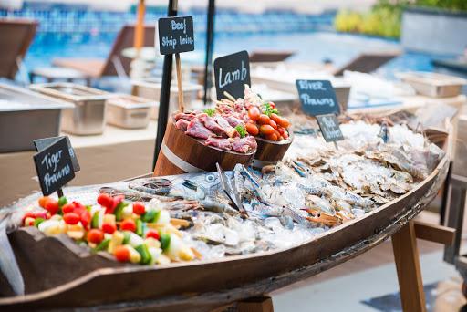 Seafood-20.jpg