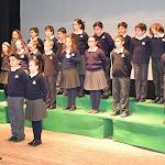 Colegio Sagrado Corazón de Jesús0.JPG
