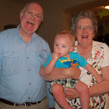 Marshalls First Birthday Party - 115_6783.JPG