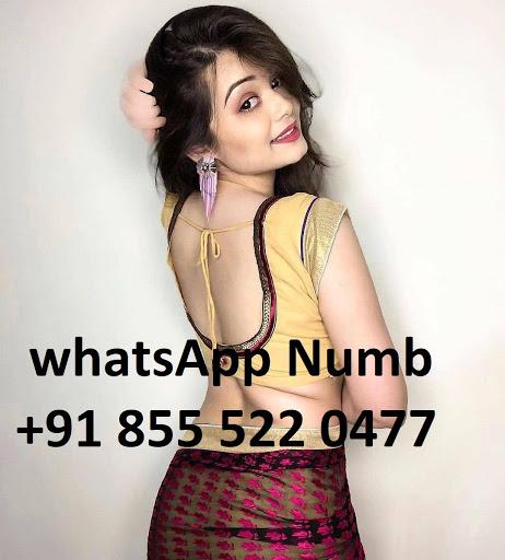 Girl phone number single American Girls