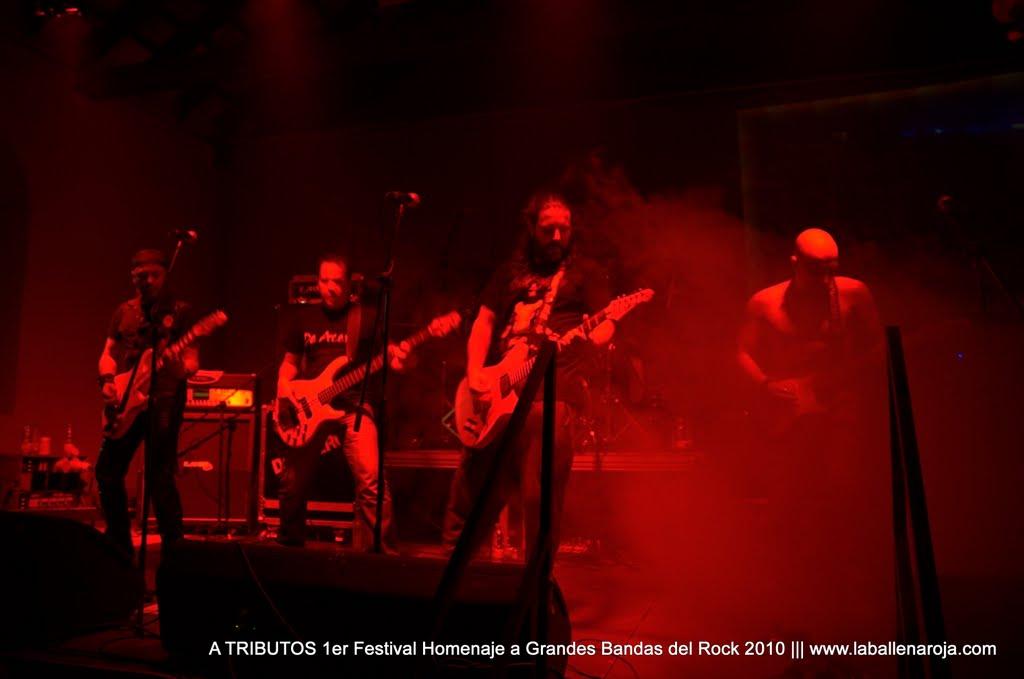 A TRIBUTOS 1er Festival Homenaje a Grandes Bandas del Rock 2010 - DSC_0123.jpg