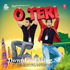 o-teri-mp3-songs
