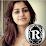 Reetu Sharma's profile photo